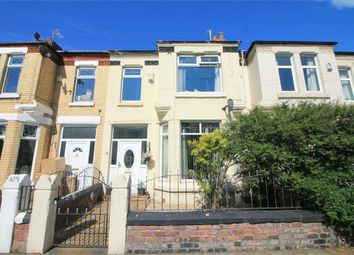 Thumbnail 3 bed semi-detached house for sale in Ferndale Road, Waterloo, Merseyside