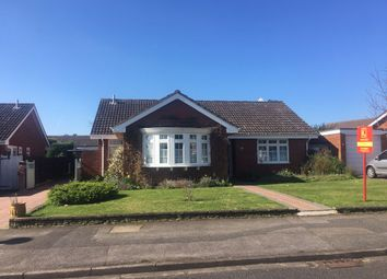 Thumbnail 3 bedroom bungalow for sale in Cranbrook Drive, Maidenhead, Berks