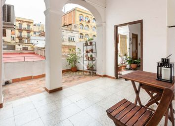 Thumbnail 1 bed apartment for sale in Spain, Barcelona, Barcelona City, Gràcia, Bcn16312