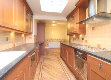 4 bed property for sale in Kingston Road, Ashford TW15