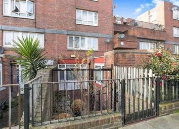 Thumbnail 5 bed maisonette for sale in Carlton Grove, London