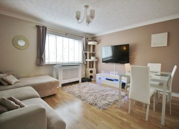 Thumbnail 2 bed flat for sale in High Street, St. Albans, London Colney, Hertfordshire