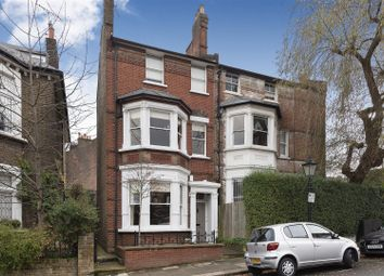 4 bed property for sale in Willoughby Road, London NW3