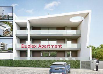 Thumbnail 4 bed apartment for sale in Tavira, Tavira, Portugal