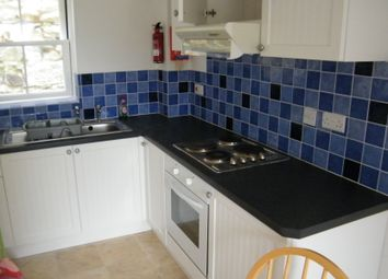 Thumbnail 3 bed semi-detached house to rent in Grays Yard, Penryn