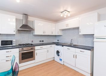 Thumbnail 4 bed maisonette to rent in Spring Gardens, Highbury New Park, Highbury Islington