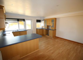 Thumbnail 3 bed terraced house for sale in Pengegon Moor, Pengegon, Camborne
