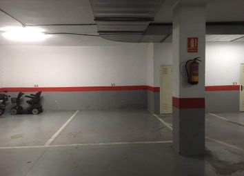 Thumbnail Parking/garage for sale in Marbella, Malaga, Spain