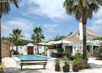 Thumbnail 3 bed property for sale in Alhaurín El Grande, Alhaurín El Grande, Spain