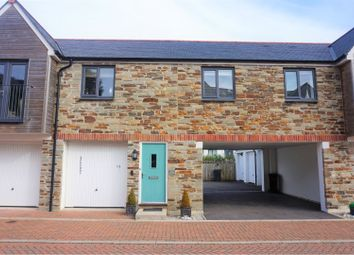 Thumbnail 2 bed property to rent in 13 Railway Cottage, Charlestown