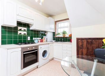 Thumbnail 1 bed maisonette to rent in Percival Road, East Sheen, London, Greater London