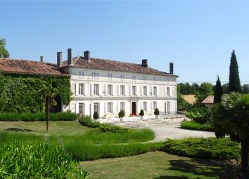 Thumbnail 8 bed country house for sale in Near Angouleme, Cognac, France