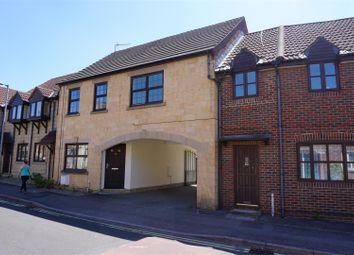 Thumbnail 3 bedroom terraced house to rent in Duke Street, Trowbridge