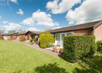 Thumbnail 2 bed semi-detached bungalow for sale in Reach Road, St. Margarets-At-Cliffe, Dover