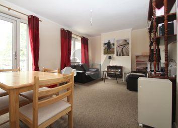 Thumbnail 2 bed flat to rent in Bayham Street, Mornington Crescent