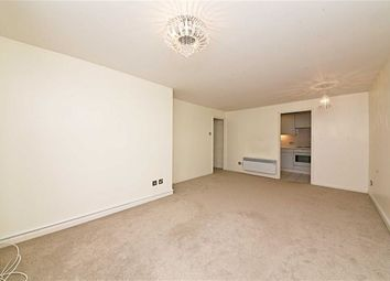 Thumbnail 1 bed flat for sale in Alwyn Gardens, Hendon, London