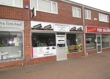 Thumbnail Retail premises to let in 7 Reardon Court, Woodloes Park, Warwick, Warwickshire