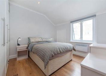 Thumbnail 2 bedroom flat to rent in Gloucester Terrace, Lancaster Gate