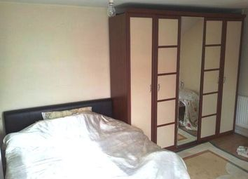 Thumbnail 2 bed shared accommodation to rent in Dunsmure Road, London
