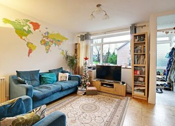Thumbnail 2 bed flat to rent in Aldwick Court, Sonia Gardens, Woodside Park, London, 8Bb