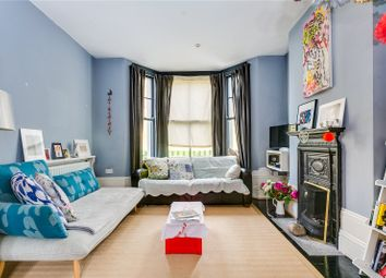 Thumbnail 2 bed terraced house for sale in Somers Road, London