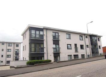 Thumbnail 2 bedroom flat to rent in Granton Road, Granton