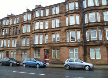 Thumbnail 1 bedroom flat to rent in Cambuslang Road, Rutherglen, Glasgow