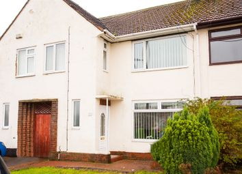 Thumbnail 3 bed semi-detached house to rent in Ringwood Crescent, Stockton-On-Tees, Stockton-On-Tees