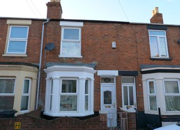 Thumbnail 2 bed terraced house to rent in Clement Street, Tredworth, Gloucester