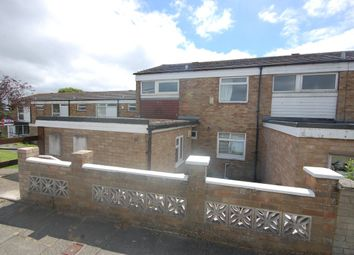 Thumbnail 5 bedroom terraced house to rent in Long Meadow Way, Canterbury
