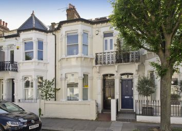 Thumbnail 3 bed property for sale in Hartismere Road, London