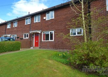 Thumbnail 2 bed property for sale in Lords Stile Lane, Bromley Cross, Bolton