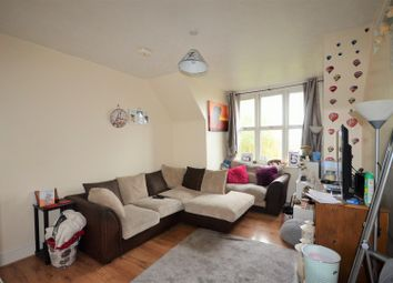 Thumbnail 1 bed flat for sale in High Street, Henstridge, Templecombe