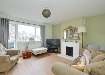 2 bed maisonette for sale in Dacre Park, Lewisham, London SE13