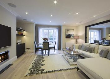 Thumbnail 3 bedroom property to rent in Park Walk, Chelsea, London