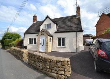 Thumbnail 3 bed detached house for sale in Woodend Lane, Cam, Dursley