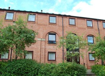 Thumbnail 2 bed flat to rent in Monkgate Cloisters, York, North Yorkshire