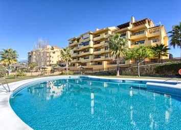 Thumbnail 3 bed apartment for sale in Selwo, New Golden Mile, Estepona, Málaga, Andalusia, Spain