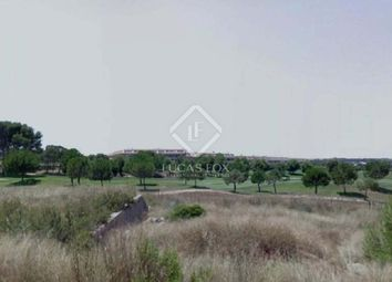 Thumbnail Land for sale in Spain, Valencia, Bétera, Val12319