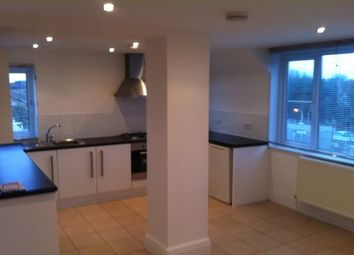 Thumbnail 3 bed flat to rent in Chesterfield Road, Ainsdale, Southport