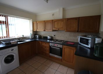 Thumbnail 3 bed bungalow for sale in Llandeilo Road, Carmel, Llanelli