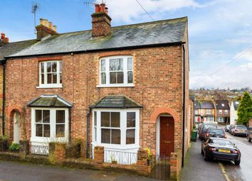Thumbnail 3 bed property to rent in Ellesmere Road, Berkhamsted