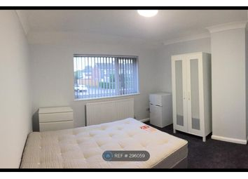 Thumbnail Room to rent in Glastonbury Road, Corby