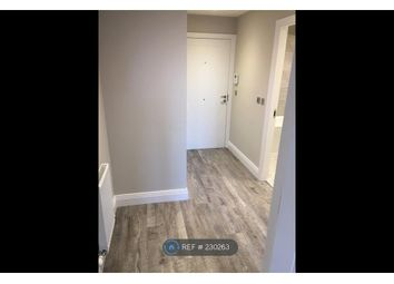 Thumbnail 1 bed flat to rent in Judds House, Slough