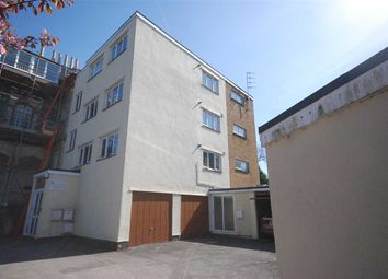 Thumbnail 3 bed flat to rent in Sea Walls Road, Bristol