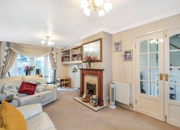 3 bed terraced house for sale in Hornbeam Road, Hayes, Middlesex UB4
