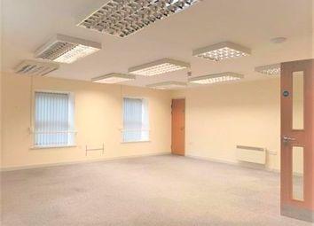 Thumbnail Office to let in Bridge Street, Pontypridd