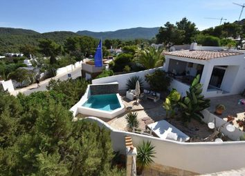 Thumbnail 2 bed chalet for sale in 07830 Sant Josep De Sa Talaia, Balearic Islands, Spain