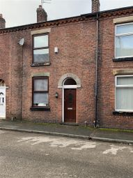 Thumbnail 3 bed property for sale in Bedford Square, Leigh