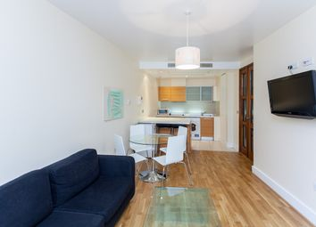 Thumbnail 2 bed flat to rent in Balmoral Apartments, Praed Street, Paddington